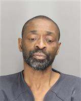 TOMMIE LEE COOKS Mugshot / Oakland County MI Arrests / Oakland County Michigan Arrests