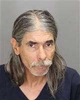 DAVID MICHAEL THOMPSON Mugshot / Oakland County MI Arrests / Oakland County Michigan Arrests