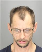 DANIEL CURRIE JOHNSON Mugshot / Oakland County MI Arrests / Oakland County Michigan Arrests
