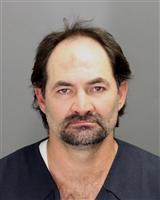 WESTLEY JAMES SMITH Mugshot / Oakland County MI Arrests / Oakland County Michigan Arrests
