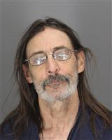 JEFFREY WILLIAM RYNICKE Mugshot / Oakland County MI Arrests / Oakland County Michigan Arrests