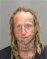 BENJAMIN REECE LAWTON Mugshot / Oakland County MI Arrests / Oakland County Michigan Arrests