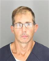SHAWN LEE WATERS Mugshot / Oakland County MI Arrests / Oakland County Michigan Arrests