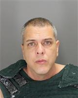 ANDREW DOUGLAS AINSLIE Mugshot / Oakland County MI Arrests / Oakland County Michigan Arrests