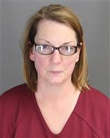 CYNTHIA ANN MURRELLCZAR Mugshot / Oakland County MI Arrests / Oakland County Michigan Arrests