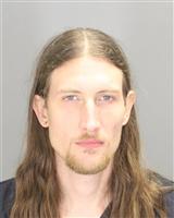 ANDREW DAVID LYONS Mugshot / Oakland County MI Arrests / Oakland County Michigan Arrests