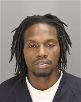 MARVIN TERRELL HOLMES Mugshot / Oakland County MI Arrests / Oakland County Michigan Arrests