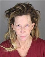 MAUREEN MARIE RODTS Mugshot / Oakland County MI Arrests / Oakland County Michigan Arrests