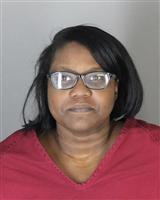 TILAUNA KENYETTA FULLER Mugshot / Oakland County MI Arrests / Oakland County Michigan Arrests