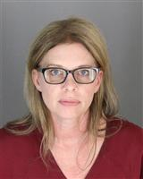 ROMY ANN GELEMENT Mugshot / Oakland County MI Arrests / Oakland County Michigan Arrests