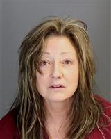 SALLY ANN LEASE Mugshot / Oakland County MI Arrests / Oakland County Michigan Arrests