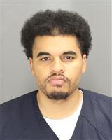 EVAN DAVID LABARRIE Mugshot / Oakland County MI Arrests / Oakland County Michigan Arrests