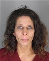 JENNIFER LYNN BELISLE Mugshot / Oakland County MI Arrests / Oakland County Michigan Arrests