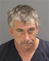 CHRISTOPHER LEE FRANKS Mugshot / Oakland County MI Arrests / Oakland County Michigan Arrests