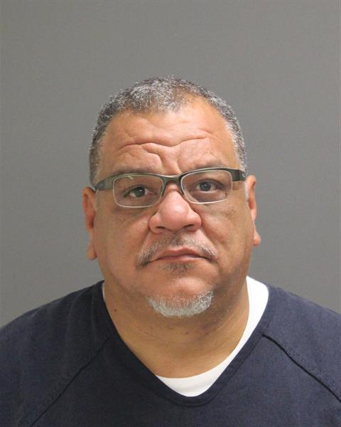 ANTHONY WILLIAM FONTAN Mugshot / Oakland County MI Arrests / Oakland County Michigan Arrests