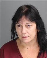 PATRICIA DENEEN OSBORN Mugshot / Oakland County MI Arrests / Oakland County Michigan Arrests