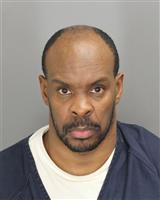HAROLD ALFONSO WELLS Mugshot / Oakland County MI Arrests / Oakland County Michigan Arrests