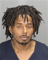 COREY JARELL MURFF Mugshot / Oakland County MI Arrests / Oakland County Michigan Arrests