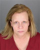 MARIA LYNNE HUNT Mugshot / Oakland County MI Arrests / Oakland County Michigan Arrests