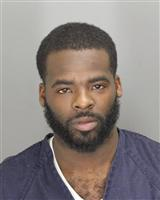 JAMALE SHAWN ROBINSON Mugshot / Oakland County MI Arrests / Oakland County Michigan Arrests