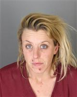 PAIGE MARIAH COLLINS Mugshot / Oakland County MI Arrests / Oakland County Michigan Arrests