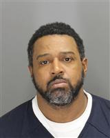 TIMOTHY CONRAD JONES Mugshot / Oakland County MI Arrests / Oakland County Michigan Arrests