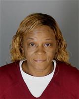 MELONIE  GRANT Mugshot / Oakland County MI Arrests / Oakland County Michigan Arrests