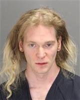 SETH MICHAEL SHOOK Mugshot / Oakland County MI Arrests / Oakland County Michigan Arrests