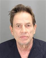 JOSEPH C IVICIC Mugshot / Oakland County MI Arrests / Oakland County Michigan Arrests