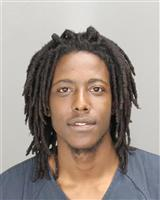 PIERRE DEPRIEST TURNER Mugshot / Oakland County MI Arrests / Oakland County Michigan Arrests