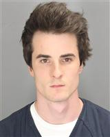 NICHOLAS SERGI MAVIS Mugshot / Oakland County MI Arrests / Oakland County Michigan Arrests