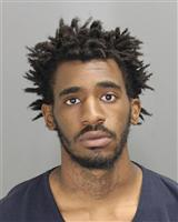 DAQUINDRE ROMANDALE WOLFE Mugshot / Oakland County MI Arrests / Oakland County Michigan Arrests