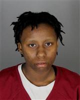 DAINEISHA LAYAINAE DEANNA STEPHENS Mugshot / Oakland County MI Arrests / Oakland County Michigan Arrests