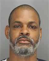 DESHAWN LEE EGGLESTON Mugshot / Oakland County MI Arrests / Oakland County Michigan Arrests