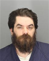 CHAD MICHAEL CHALTRAW Mugshot / Oakland County MI Arrests / Oakland County Michigan Arrests