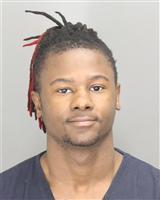 JOHNATHAN WESLEY PETERSON Mugshot / Oakland County MI Arrests / Oakland County Michigan Arrests