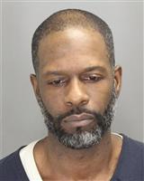 DWAYNE DARRELL PROCTOR Mugshot / Oakland County MI Arrests / Oakland County Michigan Arrests