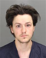 MICHAEL JOSEPH MUSCAT Mugshot / Oakland County MI Arrests / Oakland County Michigan Arrests