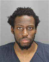 ROOSEVELT  WHEELER Mugshot / Oakland County MI Arrests / Oakland County Michigan Arrests