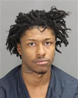 DARIAN NICHOLAS STEWART Mugshot / Oakland County MI Arrests / Oakland County Michigan Arrests