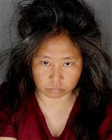 ZHENG  WANG Mugshot / Oakland County MI Arrests / Oakland County Michigan Arrests