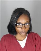 PRECIOUS JANAY KELLY Mugshot / Oakland County MI Arrests / Oakland County Michigan Arrests