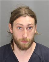 DANIEL ROBERTCHRISTOPHER LEE Mugshot / Oakland County MI Arrests / Oakland County Michigan Arrests