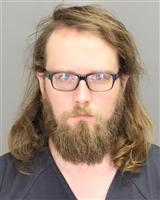 MATTHEW FRANK PERLMAN Mugshot / Oakland County MI Arrests / Oakland County Michigan Arrests