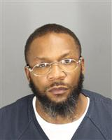 ANDRAE ROBERT ROYSTER Mugshot / Oakland County MI Arrests / Oakland County Michigan Arrests