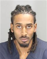 JANARD RANDELL MASTEN Mugshot / Oakland County MI Arrests / Oakland County Michigan Arrests