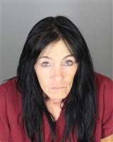 ROCHELLE LEA COOMER Mugshot / Oakland County MI Arrests / Oakland County Michigan Arrests
