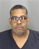 TYRONE BERNARD GRIFFIN Mugshot / Oakland County MI Arrests / Oakland County Michigan Arrests