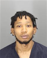 ROMELLO DONNIE MITCHELL Mugshot / Oakland County MI Arrests / Oakland County Michigan Arrests