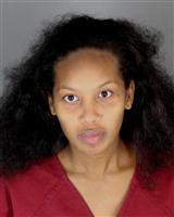 VICTORIA DANIELLE BAKER Mugshot / Oakland County MI Arrests / Oakland County Michigan Arrests
